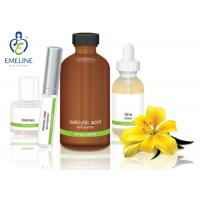 China Pregnant Healthy Organic Moisturizing Skin Care Products With Plant Essence wholesale