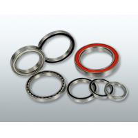 China Deep Groove Ball Bearings 61836, 6036  With Low Vibration For Machine Tools, Motors wholesale