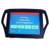 China English Language BMW Diagnostic Scanner , Autologic Vehicle Diagnostics Tool wholesale