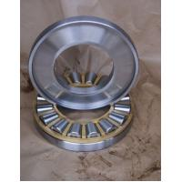 China Thrust Tapered Roller Bearing 99452 M wholesale