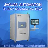 China X-ray Inspection Machine (JAGUAR -3500) Image area 600*415 mm wholesale