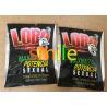 Buy cheap LOBO Male Libido Enhancer Medicine Natural Herbal Sex Pills Increasing Sexual from wholesalers