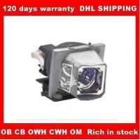 China Projector bulbs 311-8529, 725-10112 for Dell M409MX, Dell M409X, Dell M410X, Dell M210X, DellM409WX, on sale