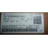 China THGBMBG5D1KBAIL THGBMBG5D1KBAIT Toshiba NAND Flash Serial e-MMC 32G-bit 153-Pin FBGA wholesale