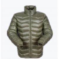 Fashioned Professional Manufacture speed skating ski jackets Manufactures