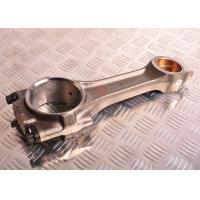 Buy cheap Cummins diesel engine spare parts KTA19 conrod 3811994 from wholesalers