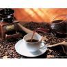 Buy cheap Instant Coffee , Coffee Drinks Flavorings & Ingredients - Boshin from wholesalers