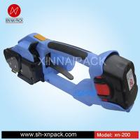 China Xn-200 Handheld  pet combination strapping tools wholesale