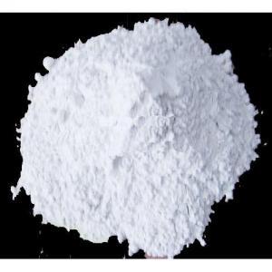 China API Barite Powder -200mesh on sale