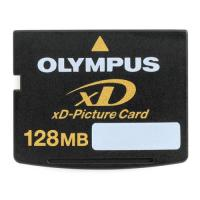 China Olympus Fujifilm XD Picture Memory Cards 512M, 1GB, 2GB on sale