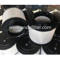 China High Quality Air Filter For MANN HUMMEL C431090 wholesale