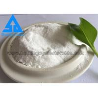 China Viagra Tablets Males Enhancement Steroids Raw Steroid Powders Sildenafil wholesale