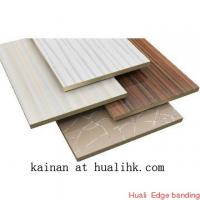 China Acrylic Kitchen Cabients MDF Board Sheets wholesale