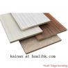 China China Manufacturer 1mm Interior Decoration Acrylic Sheet wholesale