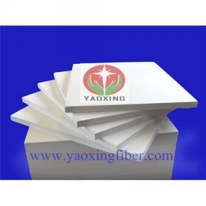 China ceramic fiber board wholesale