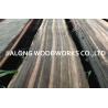 China Macassar Ebony Quarter Cut Natural Black Sliced Cut For Bureau And Desk wholesale
