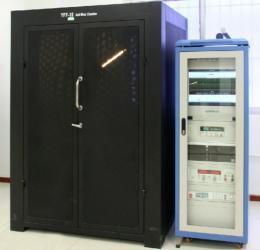 SHENZHEN ECOWARDS TECHNOLOGY CO.,LTD.