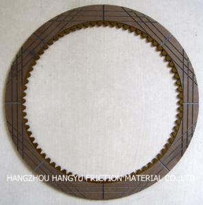 Caterpillar spare parts,friction disc