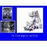 China High Speed PE Film Making Machine (SX-100) wholesale