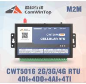 China CWT5016 GPRS 4G 3G data logger, GPRS 4G 3G temperature monitor, GPRS 4G 3G gateway, 3G alarm,GPRS 4G 3G transmitter wholesale