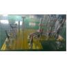 China Assy Inspection Fixture Automotive Part , 1120kg Customized Welding Jig wholesale