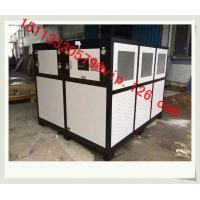 China industrial air cooled water chiller/ Air Cooled Chiller/ air chiller with Cheap Price/Industry chiller wholesale