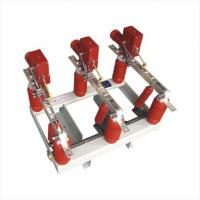 China 12KV Outdoor High Voltage Load Switch Circuit Breaker Combined Apparatus wholesale