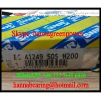 China EC 41249 S05 H200 Automotive Taper Roller Bearing Roller Bearing 38x78x18.9mm wholesale