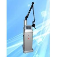 China CO2 Fractional Laser Face Lift Acne Scars CE on sale