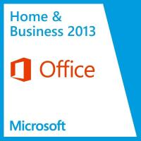 Home and Business Office 2013 Key Code Fast Safe Retail Box For One device