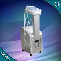 China Oxygen Concentrator Machine on sale