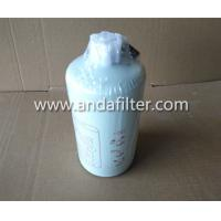 China High Quality Fuel Filter For Doosan 65.12503-5016 wholesale
