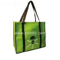 China RPET Shopping Bag on sale