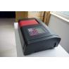 China 120W Ethanol  Wavelength Double Beam Spectrophotometer Total alkalinity wholesale