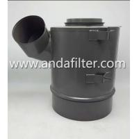 Quality High Quality HONGYAN GENLYON Air Filter Assembly 1109-501111 for sale