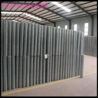 China 304 stainless steel welded wire mesh wholesale