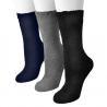 China Women's Non-skid Dot Sole and Aloe Crew Socks wholesale