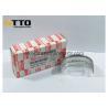 China CX130B Crankshaft Isuzu 4JJ1 Parts STD 8-97387967-0 8973879670 897387-9670 wholesale