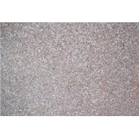 China Natural and High Quality Wall Covers Granite G681 wholesale
