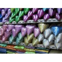 China Glitter Powder for Screen Printing wholesale