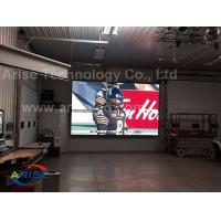 China P1.5mm led TV/HD P1.5mm led screen,P1.2mm,P1.6mm,P1.667mm,P1.8mm,P1.875mm,P1.9mm ariseled. wholesale