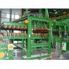 China Rock wool production line wholesale