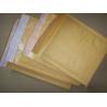China Bubble Envelope, Bubble Wrap Envelope wholesale