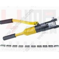 Quality HP-300B Hexagon Crimping Tool for sale