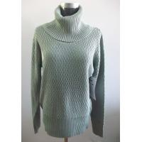 China Women's fashion sweater wholesale