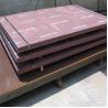 China Hot selling ASTM standard AR400 AR500 AR series Wear resistant steel plate on sale wholesale