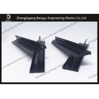 China PA66 Plastic Thermal Insulated Strip Used In Aluminum Profiles SGS Approved wholesale
