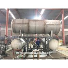 China Food Pouch Retort Autoclave Machine With High Sterilizer Temperature / Retort Machine For Sausage wholesale