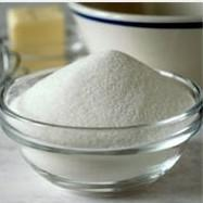 China Xanthan Gum Industrial Grade 80 mesh on sale