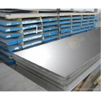 China SPCE Deep Drawing Galvanized Cold Rolled Steel Sheet High Anti - Erosion wholesale